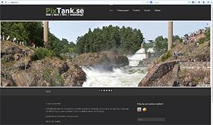 PixTank.se