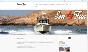 Sea4fun.se