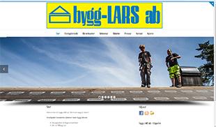 www.bygglars.se