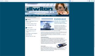 www.diwiton.se