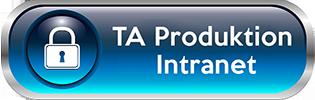 TA Produktion - Login