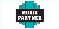 ws_musikpartner