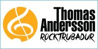 ws_rocktrubadur